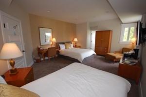 Luxury Room 203