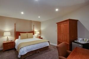 Luxury Room 204