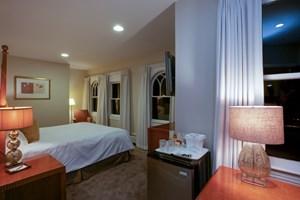 Luxury Room 309