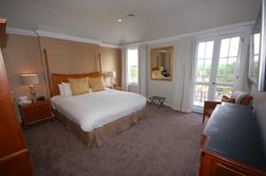 Premium Room 310