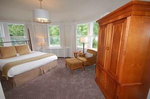 Premium Room 312