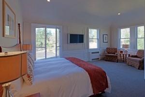 Premium Room 313