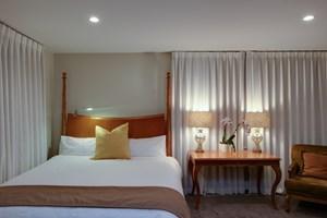 Luxury Room 311