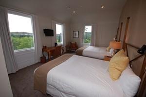 Luxury Room 314