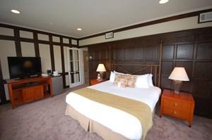 Premium Room 202