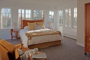 Premium Room 307