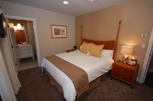 Classic Room 308
